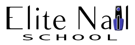 Elite Nail School